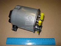 Фильтр топливный NISSAN; RENAULT(пр-во Knecht-Mahle) (арт. KL440/14)