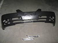 Бампер передний Hyundai ELANTRA 04-06 (пр-во TEMPEST) (арт. 270238900)