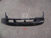 Бампер ВАЗ 2113 передний п/фары (пр-во Россия) (арт. 2113-2803015-12)
