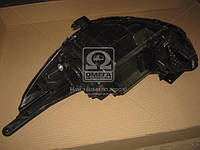 Фара правая Hyundai ACCENT 11-16 (пр-во TEMPEST) (арт. 027 0741 R4C)