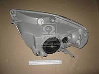 Фара левая Chevrolet AVEO T200 04-06 (пр-во TYC) (арт. 20-A532-05-2B)