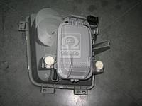 Фара левая Volkswagen LT II 96-05 (пр-во DEPO) (арт. 441-1143L-LD-EM)