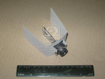 Лампа накаливания D2S 85V 35W P32d-2 (пр-во Philips) (арт. 85122VIC1)