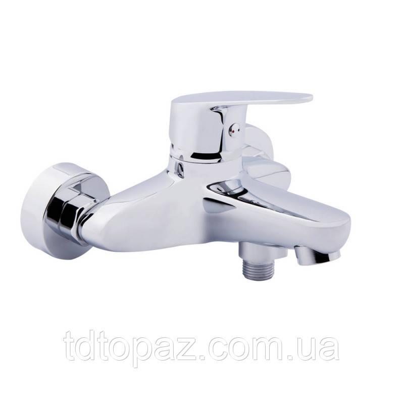 Смеситель для ванны Q-tap Onix CRM 006