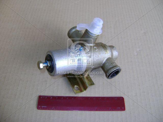Регулятор давления воздуха (пр-во ПААЗ) (арт. 11.3512010-10)