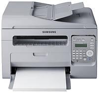 Прошивка МФУ Samsung SCX-3400 / 3405