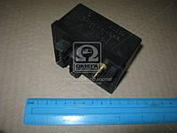 Блок управления свечами накаливания (пр-во Bosch) (арт. 0 281 003 018)