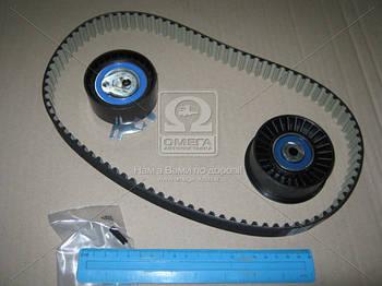 Ремкомплект ГРМ Opel Movano, Renault Master 77 01 472 329 (пр-во SKF) (арт. VKMA 06503)