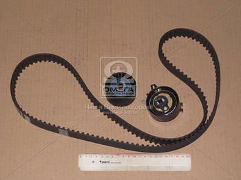 Ремкомплект ГРМ CITROEN C4 0831.V6 (пр-во SKF) (арт. VKMA 03263)