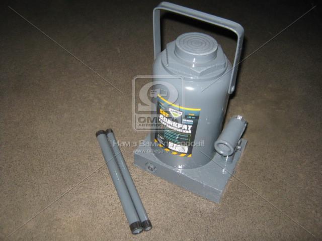 Домкрат 50т гидравлический H 285 /435  (арт. ARM50)
