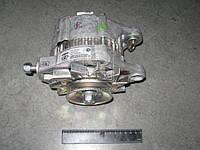Генератор ВАЗ 2104-2107, ВАЗ 21045 с инжектор двигатель (пр-во г.Самара) (арт. 372.3701000-03)