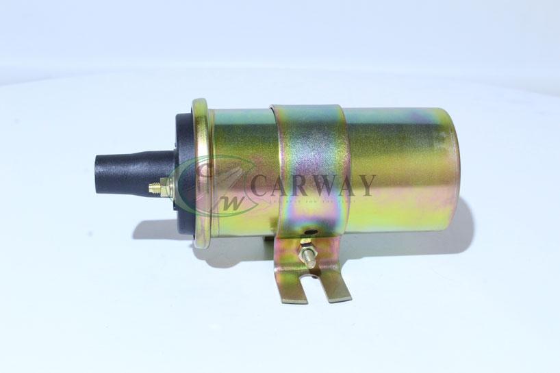Катушка зажигания ВАЗ 2101-07, 2121 2101-3705000 AT