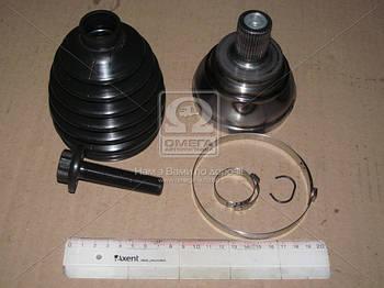 ШРУС наружный с пыльником VW,AUDI,SKODA,SEAT (вир-во Cifam) (арт. 607-708)