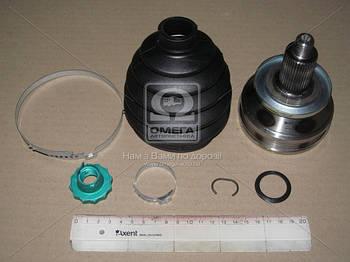 ШРУС наружный с пыльником VW,AUDI,SKODA,SEAT (вир-во Cifam) (арт. 607-414)