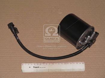 Фильтр топливный Mercedes-Benz (MB) VITO, VIANO (пр-во KNECHT-MAHLE) (арт. KL912)