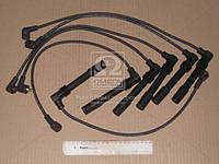 Комплект проводов зажигания (пр-во Magneti Marelli кор.код. MSQ0082) (арт. 941319170082)