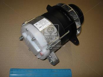 Генератор  двигатель Д 260.1, СМД-22  14В 1кВт (пр-во Радиоволна) (арт. Г9685.3701-1)