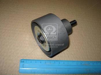 Ролик ремня приводного DAF CF 85IV,  XF 95/105 (пр-во DAYCO) (арт. APV2812)