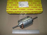 Электродвигателя постоянного тока (пр-во Bosch) (арт. 0 130 111 011)
