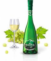 Ракия Peshtera виноградная 1 л 40% (Болгария, ТМ Peshtera)