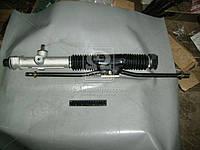 Механизм рулевой ВАЗ 21080 (пр-во АвтоВАЗ) (арт. 21080-340001210)