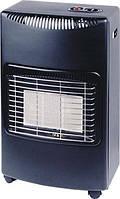 Газовый нагреватель воздуха Master 450 CR (4,2 кВт)