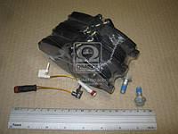 Колодка торм. диск. MB E-CLASS (W211), E-CLASS KOMBI (S211) передн. (пр-во CHAMPION), (арт. 573091CH)