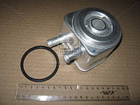 Радиатор масляный CITROEN; FIAT; PEUGEOT; SUZUKI (пр-во Nissens), (арт. 90603)