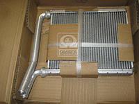 Радиатор отопителя TOYOTA (пр-во Nissens), (арт. 707090)