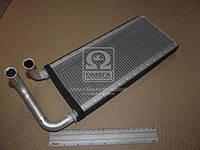 Радиатор отопителя кабины Атаман Е-4, Е-5, ISUZU NQR 90 / NLR85 / NMR85 / NPR75 (TEMPEST), (арт. ТР8980474940)