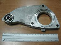 Крышка подшипника правая переднего моста (пр-во АвтоВАЗ) (арт. 21230-230308400)