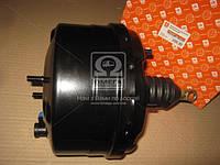 Усилитель торм. вакуум. ГАЗ 31029, 3302  (арт. 42020.24-3510010)