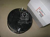 Комбинация приборов МТЗ 80/82/892/950 (5 приб.) (КП-02.3801-2)  (арт. АР70.3801-01)