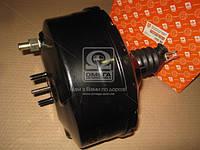 Усилитель торм. вакуум. УАЗ 452,469(31512) с АБС  (арт. 42020.3741-3510010)