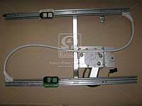 Стеклоподъемник электрический лев. DAF LF/ RENAULT KERAX MIDLUM PREMIUM (TEMPEST) (арт. TP019485)