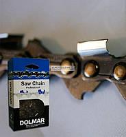 Цепь DOLMAR PM50 SUPER  (5313)