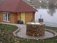 Выкопать колодец вся Киевская область 0975752716