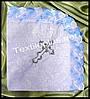 Крыжма бязь Textile plus (kod 4351)