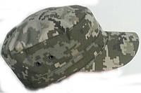 Кепка военная