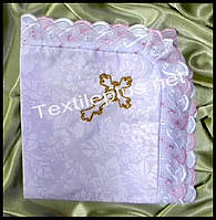 Крыжма бязь Textile plus (kod 4352)