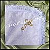 Крыжма бязь Textile plus (kod 4354)