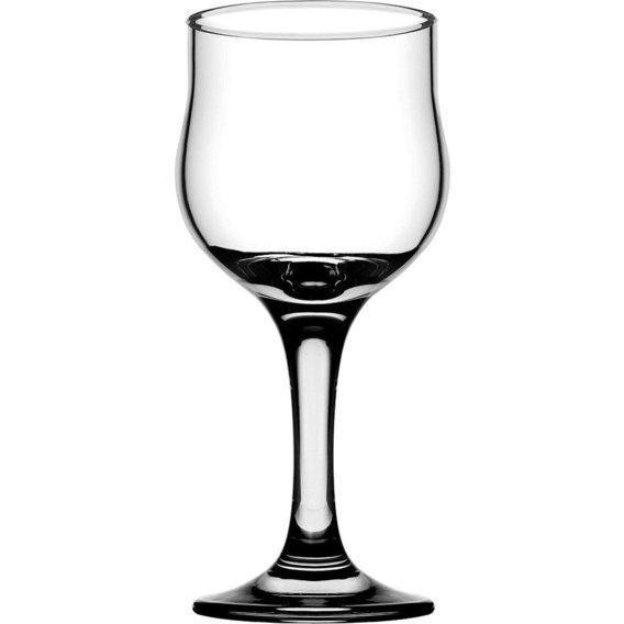 Набір келихів для червоного вина 240мл Tulipe 44163-12 (12шт)
