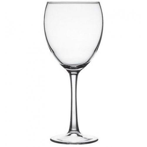 Набор бокалов для вина 420мл Imperial Plus 44829-12 (12шт)