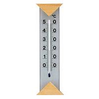 Термометр Moller 101806 (920715)