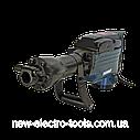 Молоток отбойный электрический Зенит ЗМ-2020 К(БЕСПЛАТНАЯ ДОСТАВКА), фото 2