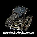 Молоток отбойный электрический Зенит ЗМ-2020 К(БЕСПЛАТНАЯ ДОСТАВКА), фото 3