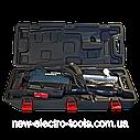 Молоток відбійний електричний Зеніт ЗМ-2020 ДО(Безкоштовна доставка), фото 4