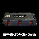 Молоток отбойный электрический Зенит ЗМ-2020 К(БЕСПЛАТНАЯ ДОСТАВКА), фото 5