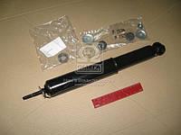 Амортизатор ГАЗ 31029, 3102 подвески задний газовый ORIGINAL (пр-во Monroe) (арт. G1065)