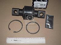 Ремкомплект реактивной тяги DAF CF75,85,XF95,105, Mercedes-Benz (MB) MK,NG,Skoda  (RIDER) (арт. 19-0382)